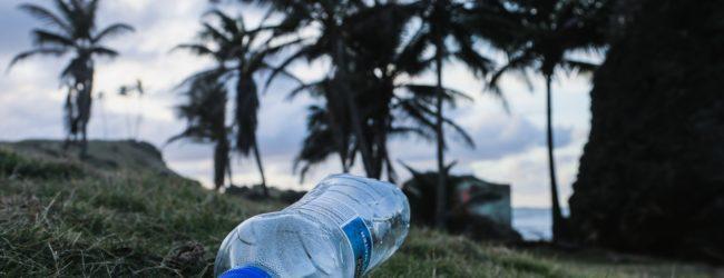 Direttiva Single-use Plastics, un convegno per sviscerarne i pro e i contro