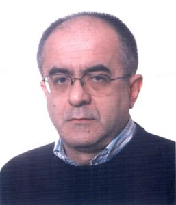 francesco goi