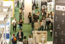 RemTech Expo 2019 dal 18 al 20 settembre a Ferrara
