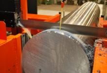 Istech, soluzioni di taglio per industrie hi-tech