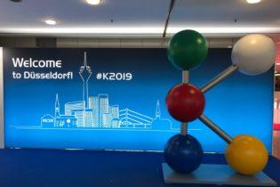 K2019 un successo oltre le aspettative