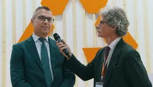 Star Automation Europe, l'intervista a Michele Niero
