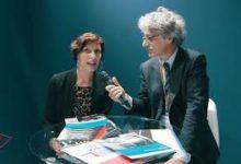 Friul Filiere a K 2019, l'intervista a Luna Artico