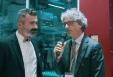 WM Thermoforming Machines, intervista a Luca Oliverio