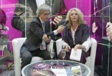 Filtec, l'intervista a Maria Elena Veronese