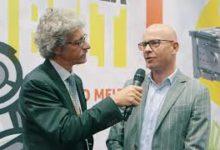 K2019: Tecnoplast intervista Alessandro Fabbri di Cofit International