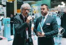 K2019, Tecnoplast intervista Paolo Gasparotto di Moretto