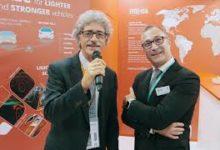 Imifabi a K2019, l'intervista a Piergiovanni Ercoli Malacari