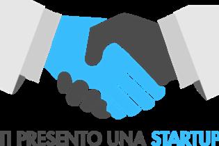 """""""Ti presento una start up"""", l'edizione 2020 è dedicata a plastica e gomma"""