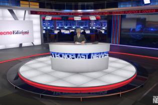 TECNOPLAST NEWS, speciale TG edizione Covid19