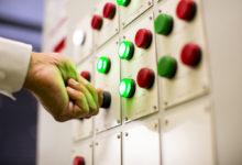 Energia ibrida per le aziende dell'industria chimica, plastica e food un tassello fondamentale per la sostenibilità delle attività economiche d'impresa