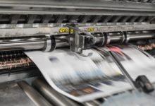 Il Decreto Rilancio porta il bonus pubblicità al 50%