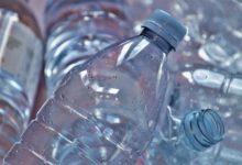 Decreto Rilancio: plastic tax rinviata e misure per le imprese