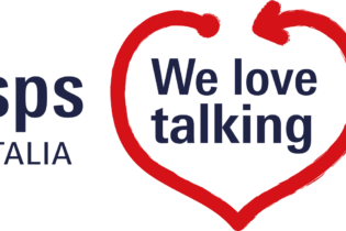 SPS Italia lancia We love talking, appuntamenti digitali sull'evoluzione delle tecnologie dell'industria