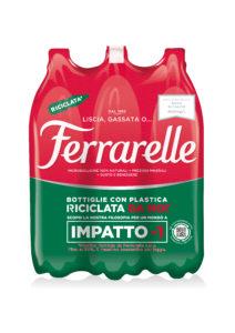 0_Ferrarelle R-PET