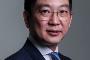 Nordson nomina Chew Yew Knowg general sales manager in Asia per i prodotti Xaloy®