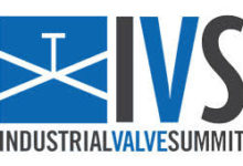 IVS, due nuove partnership internazionali