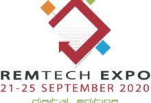 PVC Forum Italia e VinylPlus® insieme al RemTech Expo 2020