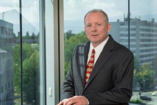 Markem-Imaje annuncia l'acquisizione di Solaris Laser S.A.