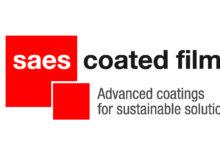 Saes coated films e Novamont insieme per la tracciabilità dei manufatti compostabili