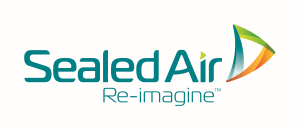 Sealed Air investe in Plastic Energy nel settore delle tecnologie di riciclo