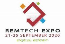 RemTech Expo: 14° edizione successo senza precedenti