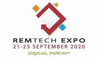 Piattaforma Remtech Expo: 81mila visitatori da oltre 88 paesi
