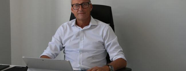 Stefano Venturelli, TRIA: uno sguardo al mercato