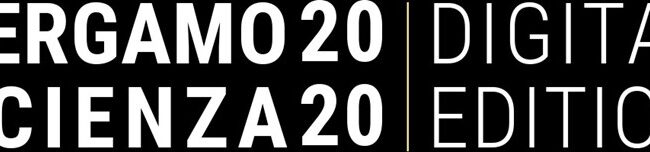 RadiciGroup sostiene BergamoScienza 2020