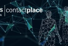 SPS Italia Digital Days inaugura la piattaforma Contact Place