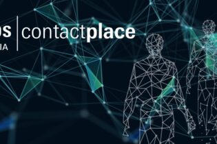 SPS Italia Digital Days inaugura la piattaforma Contact Place
