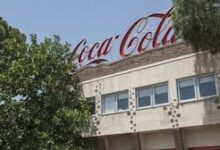 Sibeg Coca-Cola, la bevanda più famosa al mondo sempre più green