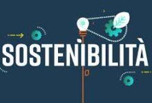 Sostenibilità: Gefran presenta il Piano Strategico