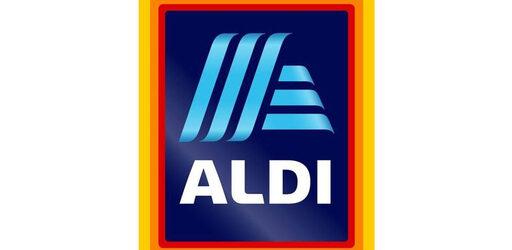 Aldi, primo retailer in Italia ad utilizzare la social plastic
