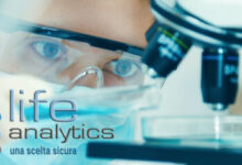 Lifeanalytics acquisisce due laboratori di Synlab & analytics services
