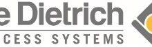 De Dietrich Process Systems: nuova funzione al sistema di campionamento Multiprobe
