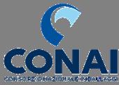 Biorepack: il settimo Consorzio di CONAI muove i primi passi