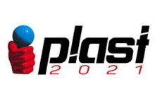 Plast 2021 nuove date: 22-25 giugno 2021