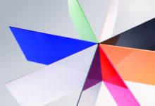 Exolon Group: Nuovi marchi per i prodotti Bayloy®