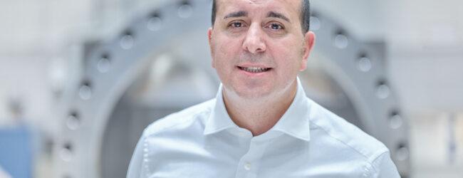 Maag Italy, focus nel segmento delle pompe industriali