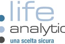 AMIANTO: dall'analisi in laboratorio alla sicurezza di lavoratori e cittadini