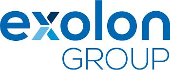Un anno di Exolon: una partenza tra sfide stimolanti