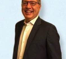 IMCD Italia: Vincenzo Aruta nominato Business Unit Manager Advanced Materials