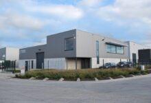 Negri Bossi sigla il contratto di agency agreement con CS Plastics