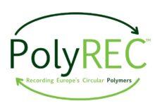 PolyREC per rendicontare la circolarità delle materie plastiche in Europa