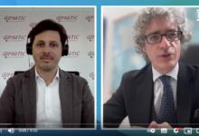 TechTalk: in Gimatic nasce la divisione Vacuum – VIDEO