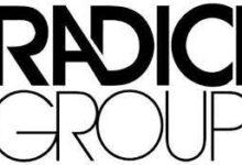 Macron e RadiciGroup, una collaborazione nel segno della sostenibilità