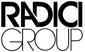 RadiciGroup: nuove unità produttive e aumento di capacità nel settore dei tecnopolimeri