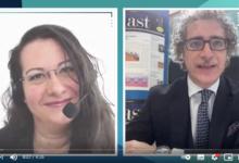 TechTalk, B&R Innovations Day 2021 le anticipazioni – VIDEO