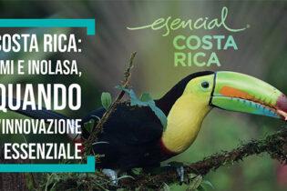 Costa Rica: SMI e Inolasa, quando l'innovazione è essenziale